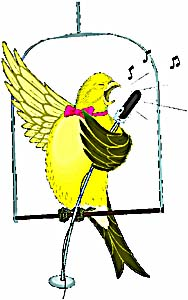 https://brandextenders.files.wordpress.com/2010/09/singing-canary.jpg