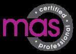 mas_Certified-logo