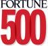 Fortune_500