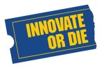 innovate-or-die