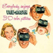 1939-view-master-ad