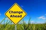 changing-economy
